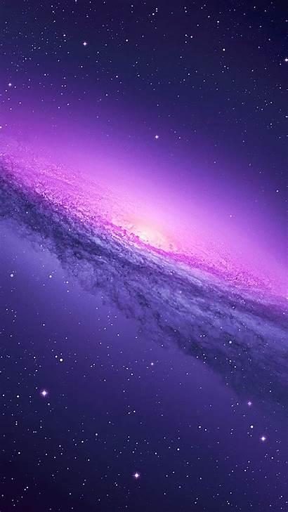 Galaxy Pc