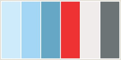 surprising light blue color scheme schemes combinations
