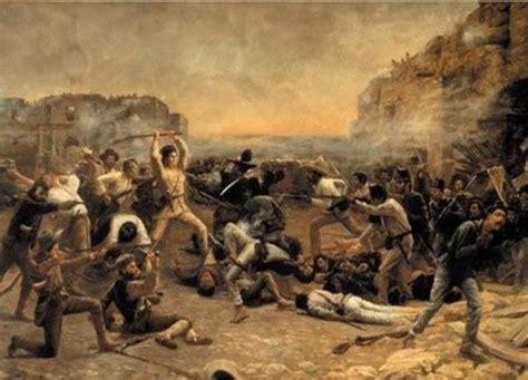 1820-1877 Manifest Destiny Timeline
