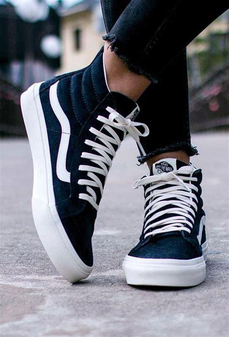 387 best Vans u0026 Toms images on Pinterest   Flats Van shoes and Vans shoes old skool