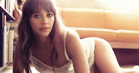 sexiest female celebrities   straight women