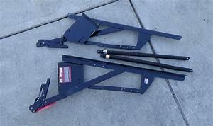 Tilt Door Parts  U0026 Tilt U0026 Slide Parts U0026quot  U0026quot Sc U0026quot  1 U0026quot St U0026quot   U0026quot Upvc