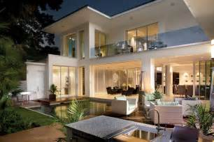 Beautiful American House Designs Styles by The New American Home 2012 Photos Project Details