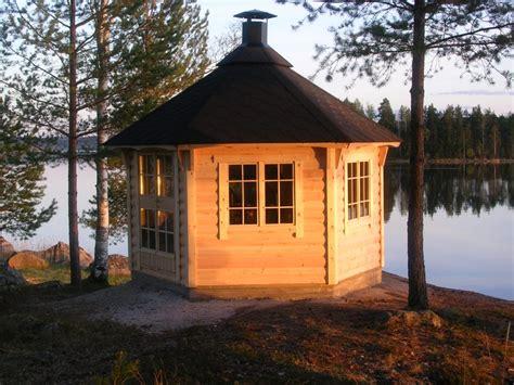 chalet finlandais en kit chalets en bois finlandais studio design gallery best design