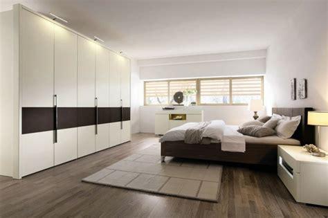 fotos de dormitorios de estilo moderno de renova interiors dormitorios modernos 24 dise 241 os espectaculares
