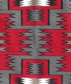 navajo rugs for sale tucson on navajo weaving navajo