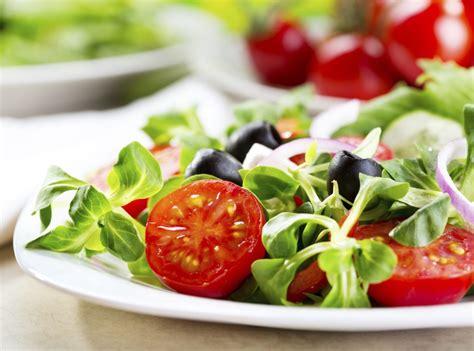 10 besten salate die besten salate in hamburg prinz