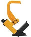 bostitch floor stapler problems hardwood floor nailer or stapler types uses