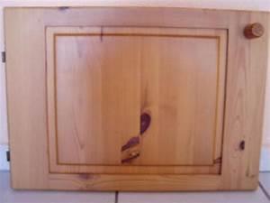 Dünne Holzplatten Kaufen : holzplatten massiv in metzingen kaufen und verkaufen ber private kleinanzeigen ~ Indierocktalk.com Haus und Dekorationen