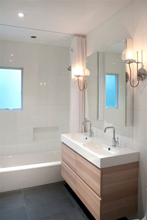 bathroom idea images cool shower curtains ikea decorating ideas images in