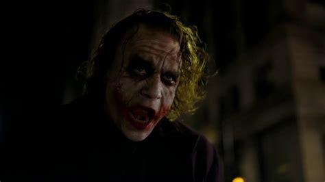 The Batman Joker Trailer Christian Bale