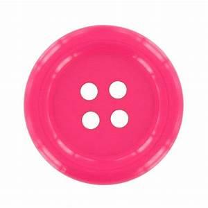 Video Bouton Noir : boutons mercerie boutons clown bicolore noir orange ma petite mercerie ~ Medecine-chirurgie-esthetiques.com Avis de Voitures