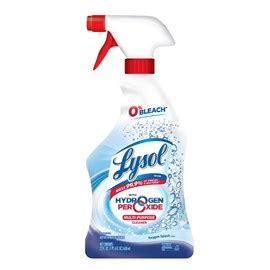 Lysol Bathroom Cleaner With Hydrogen Peroxide Msds by Lysol 174 Wipes With Hydrogen Peroxide Kitchen Wipes Lysol