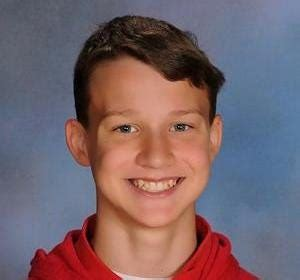 what to get a 12 year old boy for christmas update missing 12 year boy found safe spokane idaho news weather khq