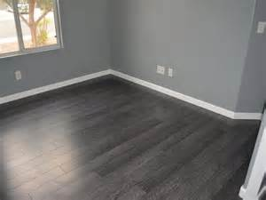 17 best ideas about laminate wall panels on paint laminate floors laminate flooring