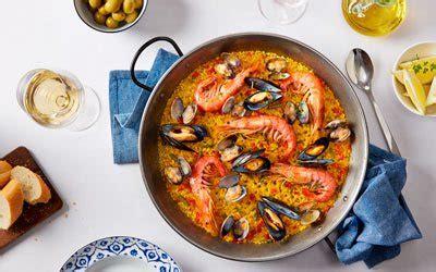 la cuisine espagnole exposé la cuisine espagnole expose 28 images les meilleures