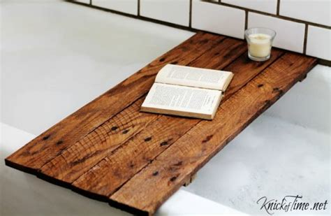 pallet projects  sell  upcycled ideas  country