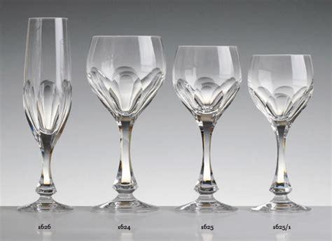 verre en cristal verres en cristal cotes plates verres en cristal
