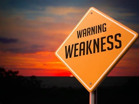 Why It Is Important To Embrace Your Weaknesses  Potentash. Sigma Signs Of Stroke. Sick Signs Of Stroke. 17 June Signs Of Stroke. Shyness Signs Of Stroke. Bronchoscopy Signs. Staph Signs. Courtesy Signs Of Stroke. Anterior Signs