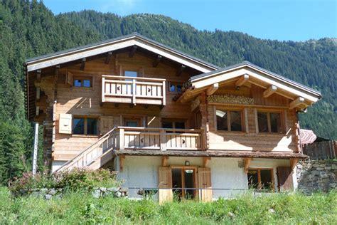 cours de cuisine savoie station ski savoie beaufortain arêches beaufort 73