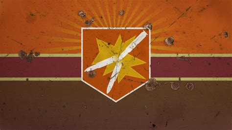 zombies perk wallpapers cola null tap double