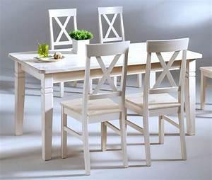 Esstisch Holz Wei Amazing Need Xcm Pctisch Brotisch