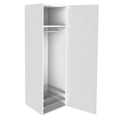 garderob hoegskap koeksinredning granberg interior ab