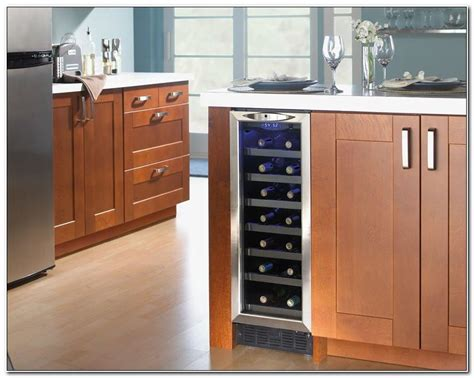 counter wine rack uk cabinet home design ideas