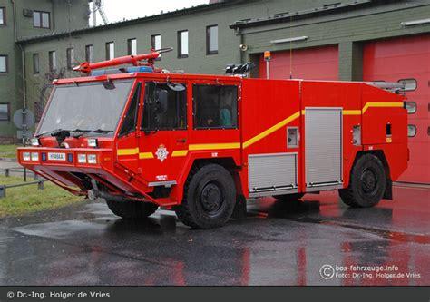 einsatzfahrzeug gb guetersloh defence fire  rescue