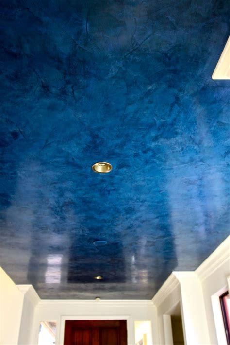venetian plaster finish venetian plaster
