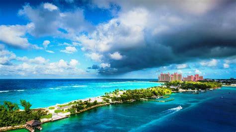 free bahamas bahamas at wallpapers top free bahamas at