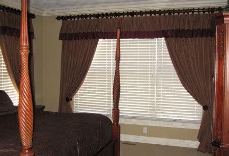 window treatment showcaseportfolio  residential window