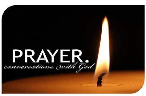 ceist prayer service opening  school year