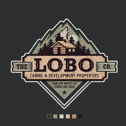 Cabin Slogan 99designs Logos Tiny Land Ochoco