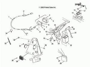 Polaris 330 Magnum 4x4 Wiring Diagram