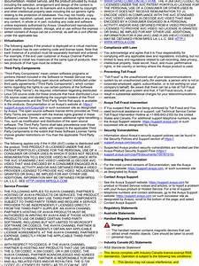 Avaya J129 J129 Ip Deskphone User Manual Using Avaya J129