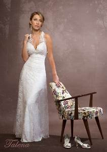 1000 images about guess the dresswedding dresses on With guess wedding dress