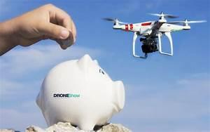 Curso de Drones Escola de Drones
