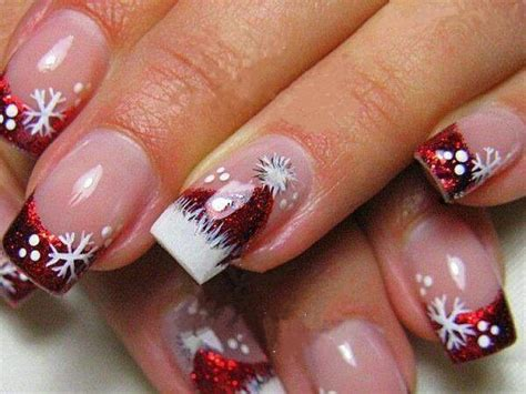 1000+ Ideas About Ring Finger Nails On Pinterest