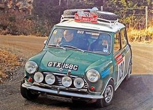 Bmc Auto 47 : 1000 images about mini cooper bmc austin on pinterest british monte carlo rally and cars ~ Medecine-chirurgie-esthetiques.com Avis de Voitures