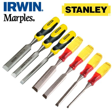 hand tools cns power tools