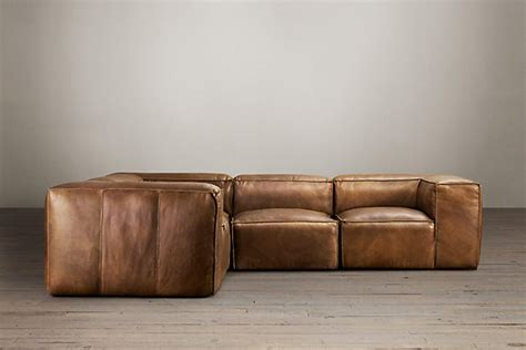 who makes restoration hardware sofas restoration hardware sofa restoration hardware cloud sofa
