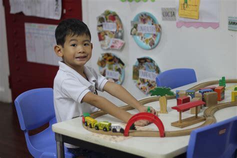 younger preschool 3 4 years the bridge school 262 | YP additional 3 OP