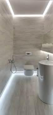 deckenbeleuchtung badezimmer bathroom lighting modern decorative unique messagenote