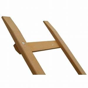 Toit En Bois : chelle de couvreur pour toit en bois 4 m tres richomme ~ Melissatoandfro.com Idées de Décoration