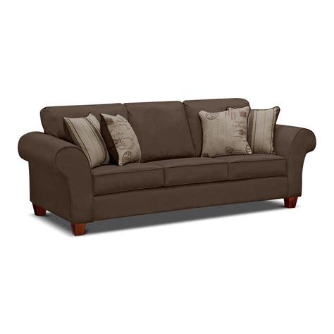 Sofas On Sale Ikea Couch Sofa Ideas Interior Design