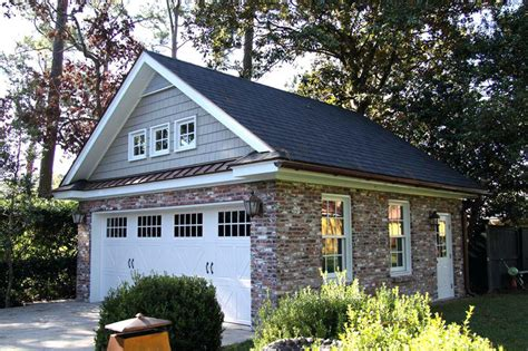 Cost-to-build-a-2-car-garage-detached-garage-plans-2-car