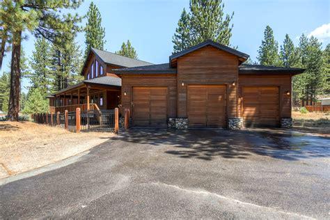 south lake tahoe cabin rentals new south lake tahoe vacation rental rnr vacation rentals