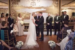 indoor wedding ceremony elizabeth anne designs the With indoor wedding photos