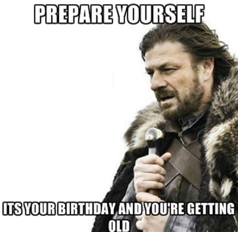 Birthday Meme 30 - 30th birthday memes really funny birthday pictures